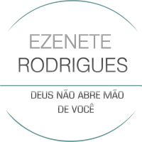 LIKE EVENTOS - Ezenete Rodrigues