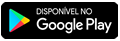 APP DIPOSN�VEL NO GOOGLE PLAY